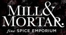 Mill & Mortar