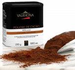 Kakaopulver – Valrhona