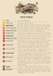 Rökt het BBQ-kryddblandning med vindstyrka 5 – Chili Klaus