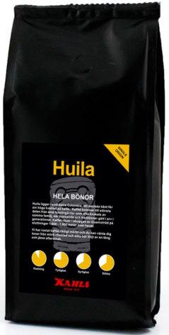 Colombia Huila kaffe – Kahls