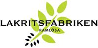 Lakritsfabriken i Ramlösa