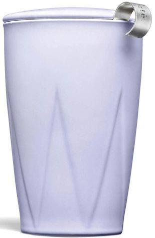 Kati Cup Dolce Vita - tekopp och sil - Tea Forté