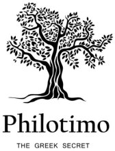 Philotimo – The Greek Secret