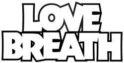 Love Breath – få en attraktiv andedräkt