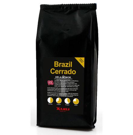 Brazil Cerrado – Kahls