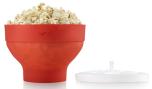 Popcorn mikroskål - Lékué